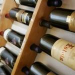 vin.preview